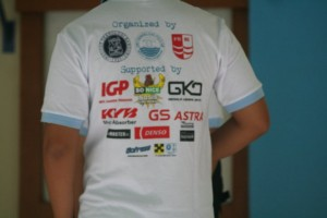 IRG 2010 - 2