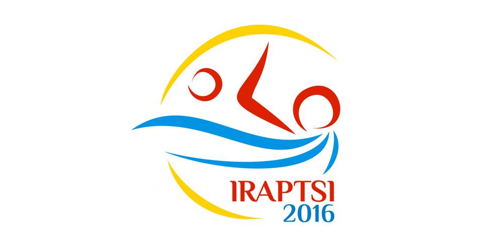 IRAPTSI 2016