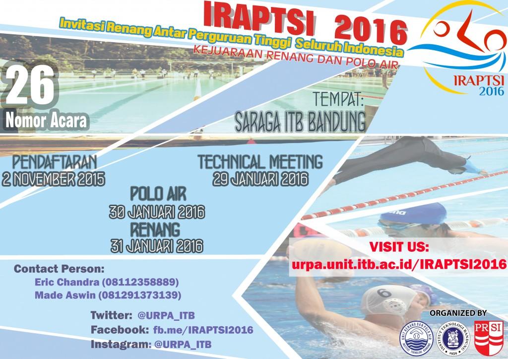 iraptsi2015-lsc copy
